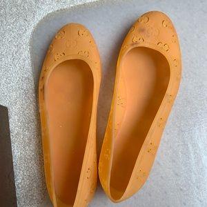 Gucci shoes 8